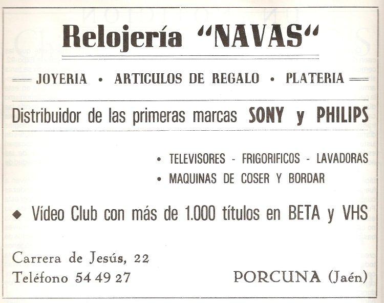 romeria alharilla 1991